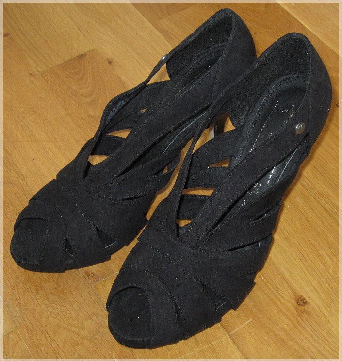 mirapodo Schöner Schuhe shoppen: Lust auf neue Sneaker