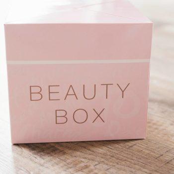 Habt ihr schon meinen Bericht zur aktuellen Beauty Box vonhellip
