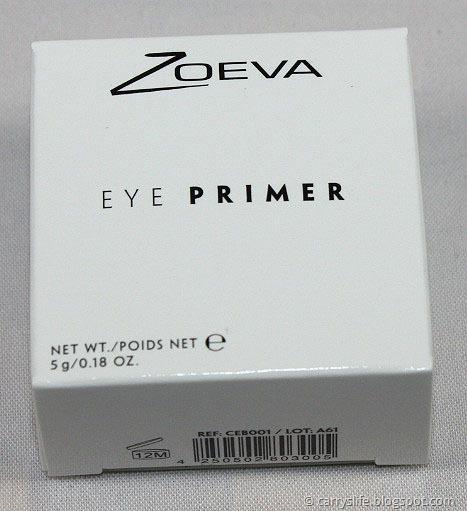 zoevaeyeprimer1_thumb-25255B1-25255D Zoeva Eye Primer  zoevaeyeprimer1_thumb-25255B1-25255D Zoeva Eye Primer