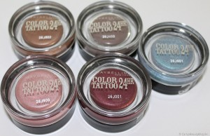 maybellinecolortattoo24h1