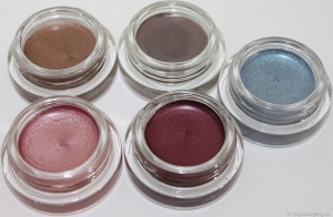 maybellinecolortattoo24h3