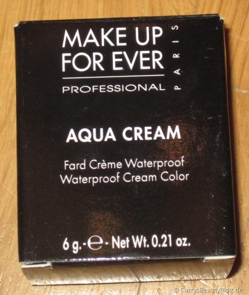 mufeaquacream1_thumb-25255B2-25255D Make up for ever Aqua Cream 15  mufeaquacream1_thumb-25255B2-25255D Make up for ever Aqua Cream 15