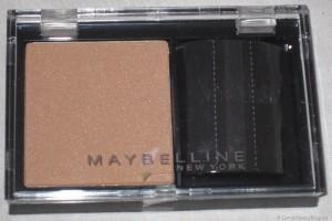 maybellinefitmerouge1