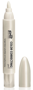 p2-Color Correcting Pen