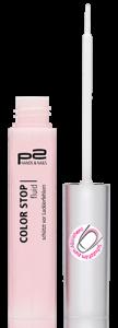 p2-Color Stop Fluid