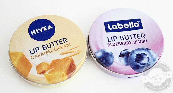 labelloblueberryrushniveacaramelcreamlipbutter2