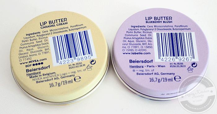 labelloblueberryrushniveacaramelcreamlipbutter3