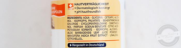baleafeuchtigkeitshaarmilchmangoaloevera2