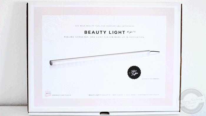 beautylighttogo1