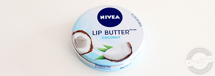 nivealipbuttercoconut1