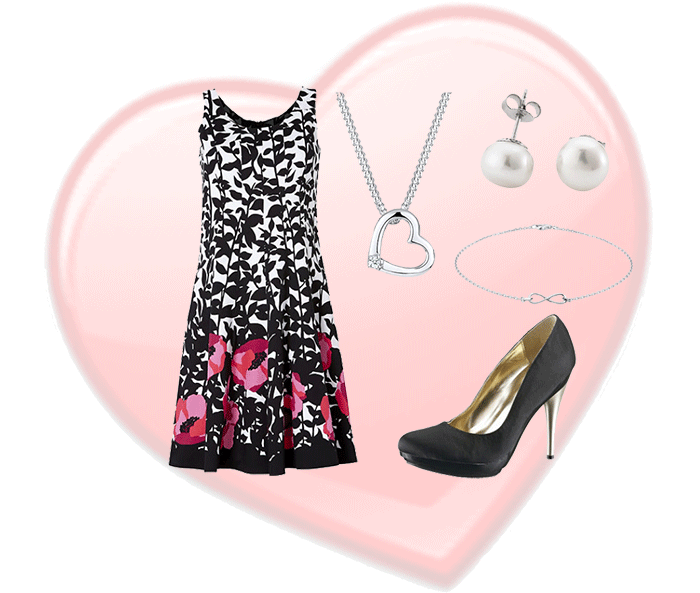 valentinesoutfit