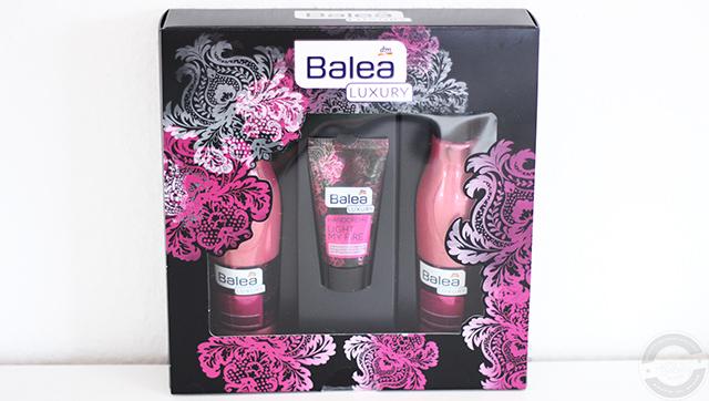 balea-luxury-light-my-fire-geschenkset-verwöhnseife-verwöhnduschgel-handcreme-1