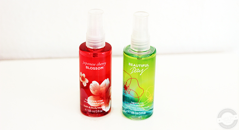 bath-body-works-body-spray-japanese-cherry-blossom-beautiful-day