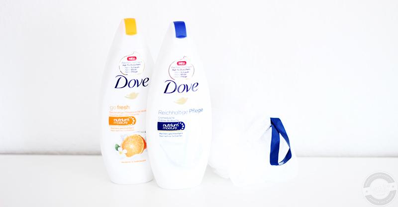 dove-go-fresh-reichhaltige-pflege-duschgel-1