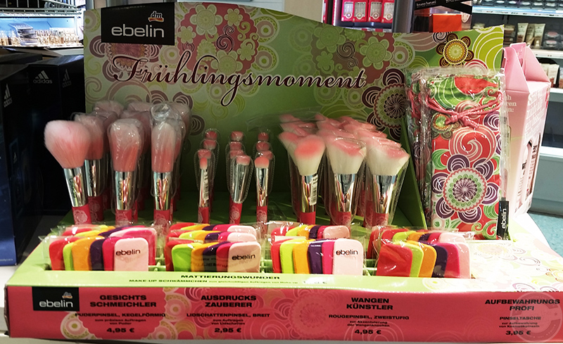 ebelin-frühlingsmoment-limited-edition-pinsel