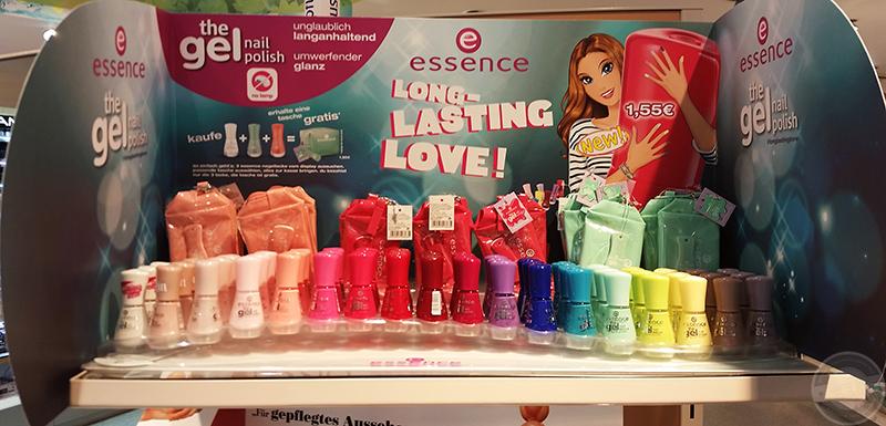 essence-long-lasting-love-nail-polishes