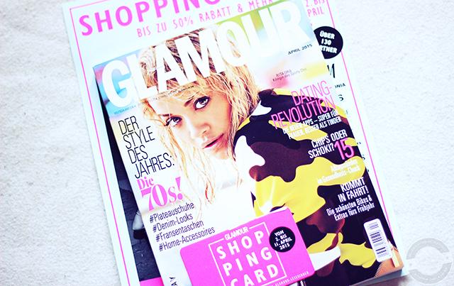 glamour-shopping-week-2015-april
