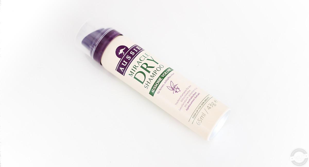 aussie-miracle-dry-shampoo-aussome-volume