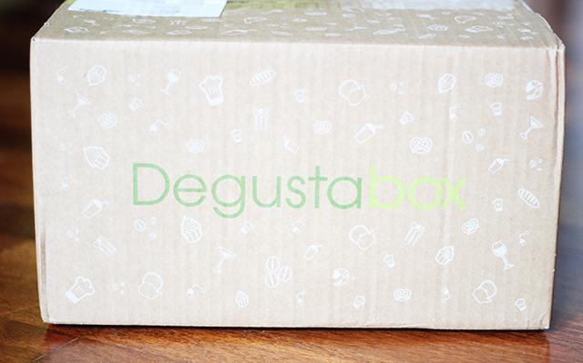 degustabox-april-2015-thumbnail Degustabox April 2015  degustabox-april-2015-thumbnail Degustabox April 2015