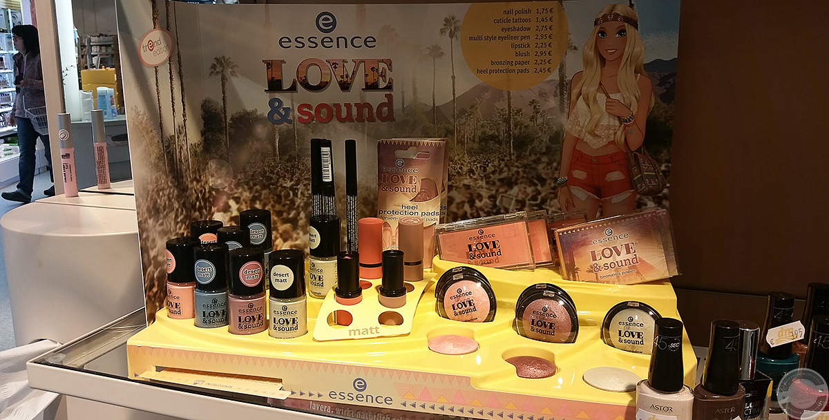 essence-love-sound-le-limited-edition-trend
