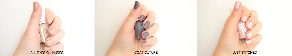 essie-cashmere-matte-all-eyes-on-nudes-coat-cuture-just-stitched