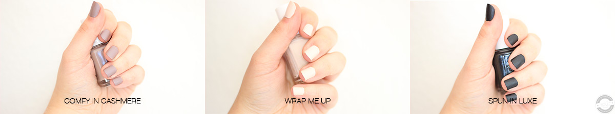 essie-cashmere-matte-comfy-in-cashmere-wrap-me-up-spun-in-luxe