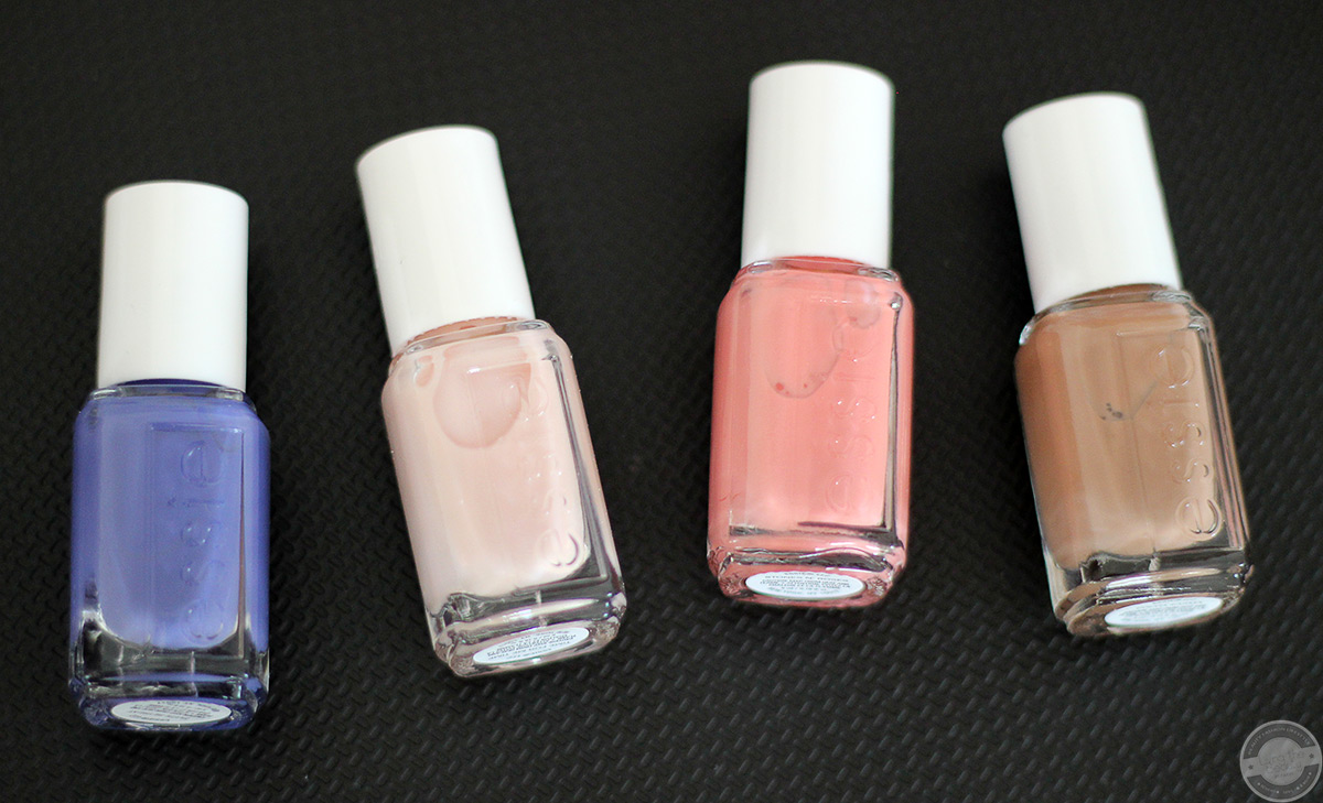 essie-resort-collection-2015-le-2