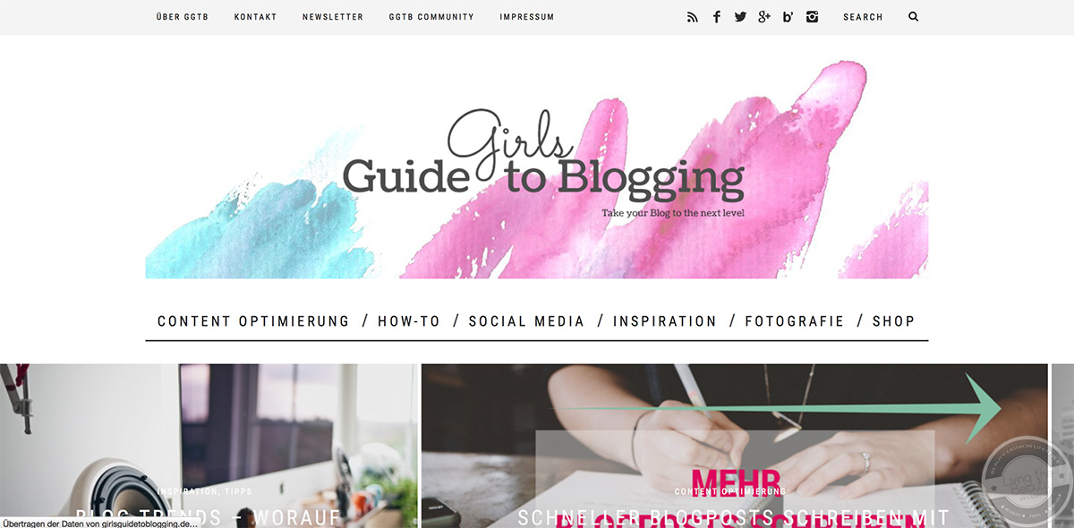 girls-guide-to-blogging