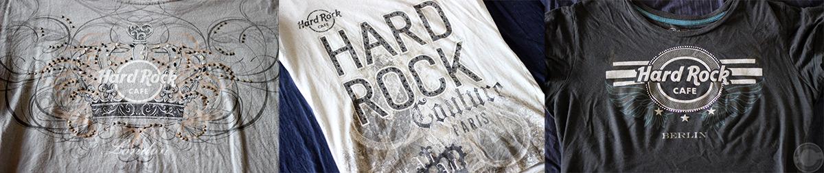hard-rock-cafe-london-paris-berlin-t-shirt