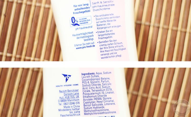 sagrotan-pro-fresh-duschcreme-sanft-sensitiv-duschgel-inhaltsstoffe