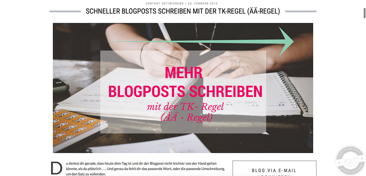 tk-ää-regel-girls-guide-to-blogging