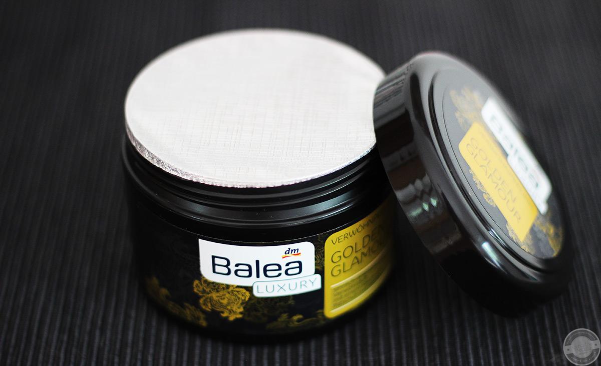 balea-luxury-golden-glamour-verwoehnpeeling-2