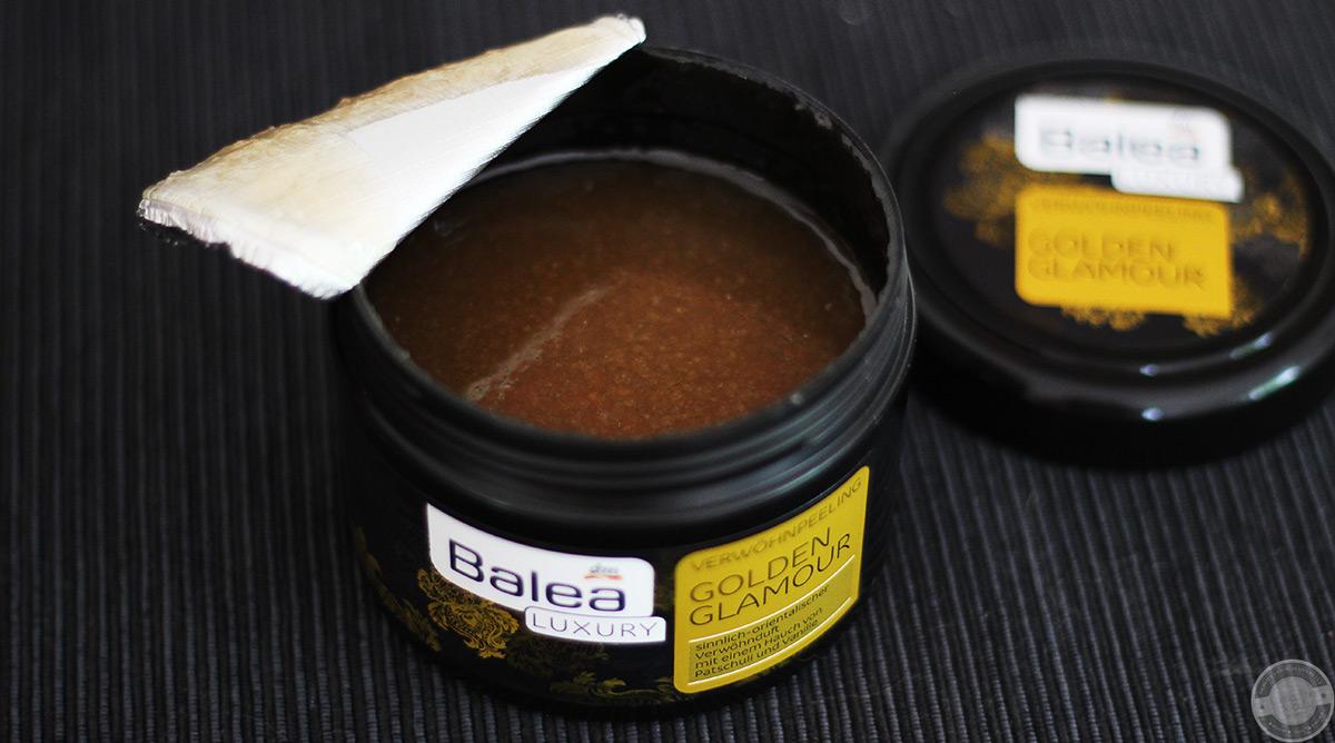 balea-luxury-golden-glamour-verwoehnpeeling-3