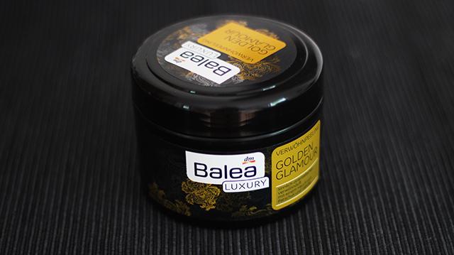balea-luxury-golden-glamour-verwoehnpeeling-thumbnail Balea Luxury Golden Glamour Verwöhnpeeling