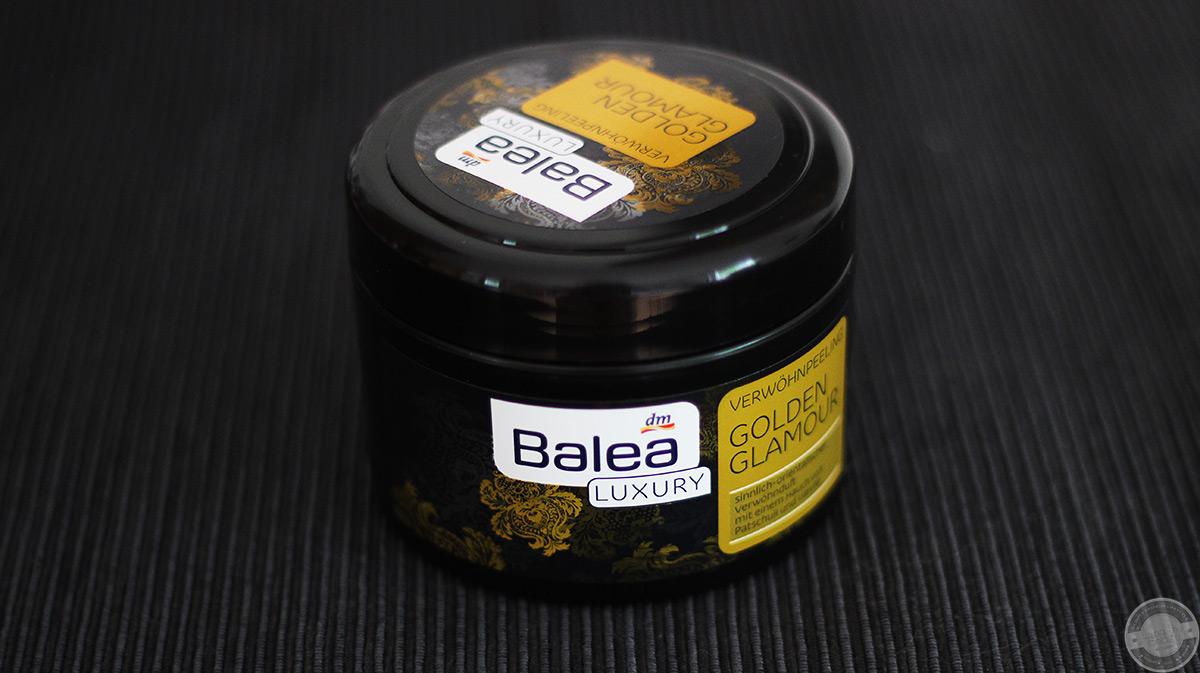 balea-luxury-golden-glamour-verwoehnpeeling
