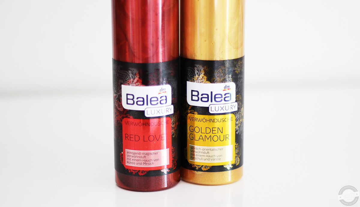 balea-verwoehndusche-golden-glamour-red-love-2
