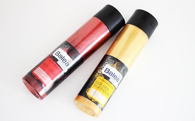 balea-verwoehndusche-golden-glamour-red-love-thumbnail Balea Luxury Verwöhndusche Golden Glamour & Red Love