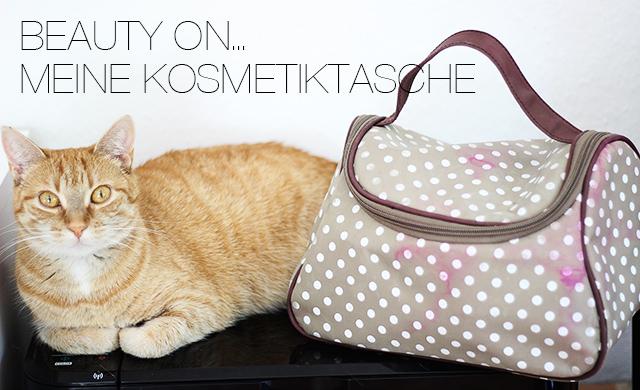 beauty-on-meine-kosmetiktasche-travel-bag-thumbnail [TAG] Beauty on... meine Kosmetiktasche
