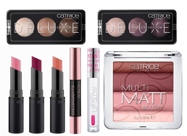 catrice-it-pieces-le-herbst-2015-thumb Preview - Catrice It Pieces LE Herbst 2015