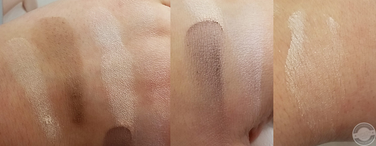 catrice-kaviar-gauche-le-swatches