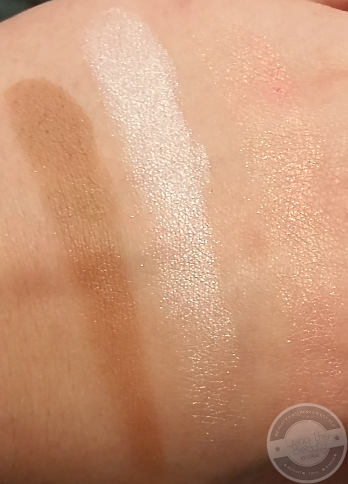 essence-masterpieces-le-limited-edition Gesichtet & Swatches - essence Masterpieces LE  essence-masterpieces-le-limited-edition-swatches-2 Gesichtet & Swatches - essence Masterpieces LE