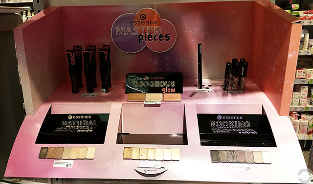 essence-masterpieces-le-limited-edition-thumb Gesichtet & Swatches - essence Masterpieces LE