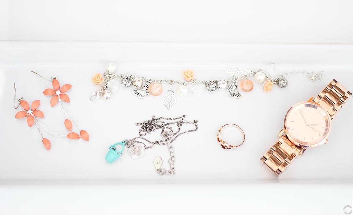 favoriten-im-fruehling-accessoires Favoriten im Frühling - Accessoires