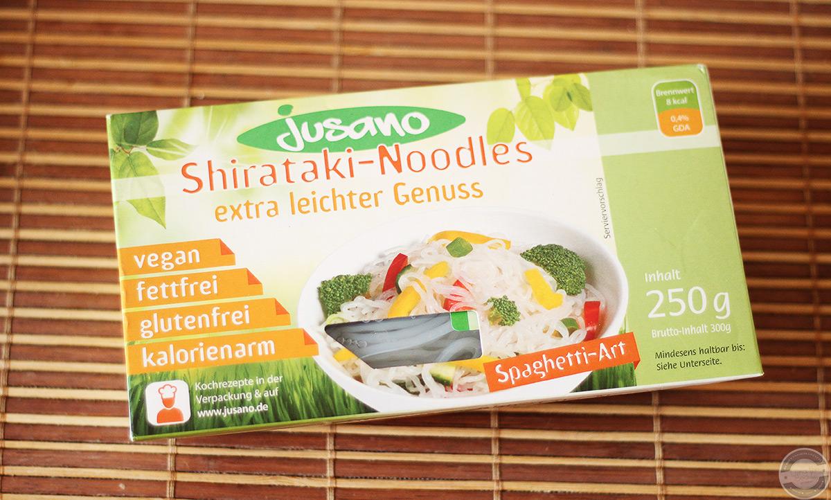 shirataki-nudeln-rezept-1 Shirataki Nudeln - Eine gute low carb Alternative