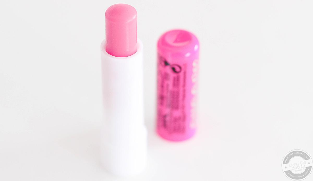 snoopy-lippenpflege-1 Lippenpflege für (große) Kinder - Snoopy Edition  snoopy-lippenpflege-2 Lippenpflege für (große) Kinder - Snoopy Edition