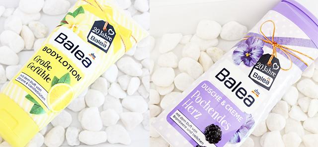balea-grosse-gefuehle-pochendesherz-duschgel-bodylotion Balea Dusche und Creme  Pochendes Herz &  Balea Bodylotion Große Gefühle