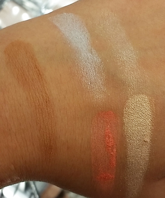 catrice-travel-de-luxe-le-gesichtet-swatches-2