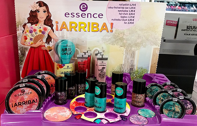 essence-arriba-limited-edition-le-thumb Gesichtet & Swatches - essence ¡Arriba! LE