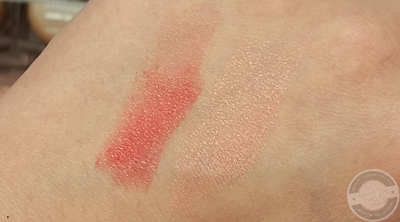 essence-nauti-girl-le-limited-edition-swatches Gesichtet & Swatches - essence Nauti Girl LE