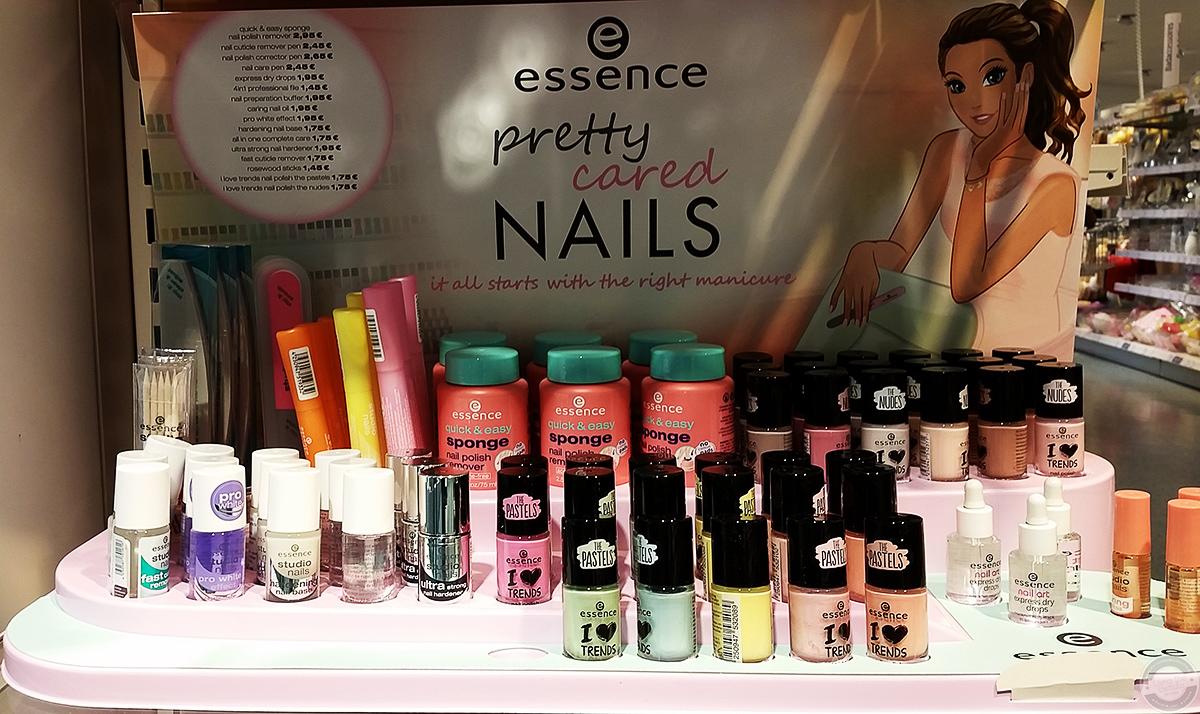 essence-pretty-cared-nails